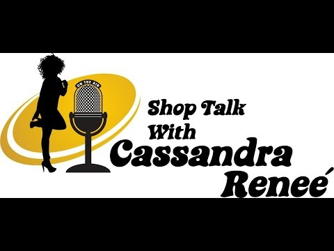 70-Compassion&Choices-Coiffure Exclusive Salon Presents Shop Talk With Cassandra Renee'