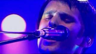 Download Muse - Sing For Absolution live @ AB Brussels 2003 [HQ]