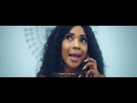Lady Ponce  ft Mel-B Akwen - Baladé