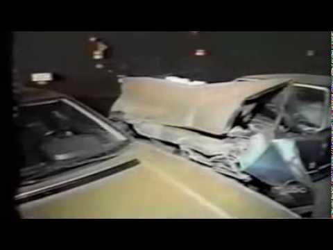 Patricia Anderson vs General Motors 1