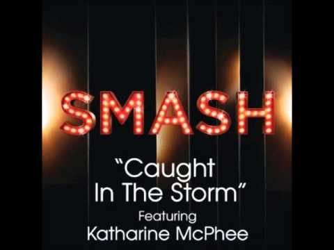 Smash - Caught In The Storm (DOWNLOAD MP3 + LYRICS)