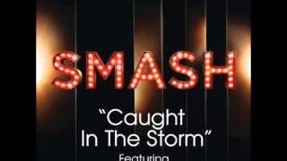 Download lagu Smash Caught In The Storm MP3