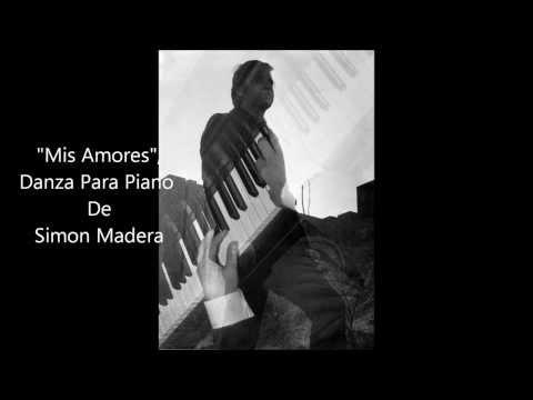 Puerto Rican Music: Genre, DANZA
