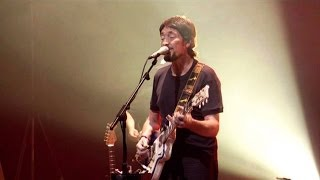Watch Chris Rea Work Gang video