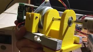 Прибор для измерения крутящего момента двигателя своими руками