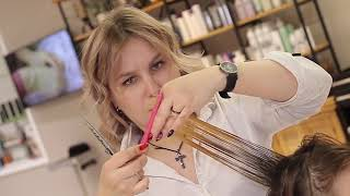 видео Калифорнийское мелирование волос фото. Самое модное мелирование последних коллекций!