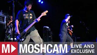Lagwagon - After You My Friend | Live in Sydney | Moshcam