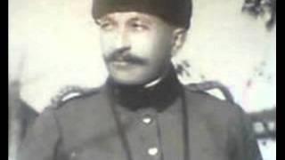 Hasan Riza Pasha - Rifat Berisha