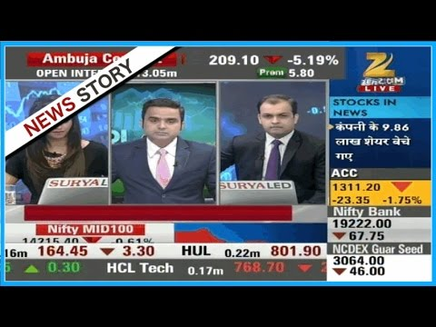 Mandi Live : Bullion Market showing smooth recovery, COMEX Gold at $1,230/ounce