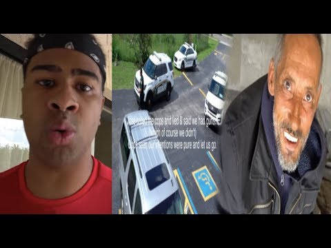 "Prettyboyfredo's  DUMB A$$  DOWNED For Harassing CRAK HEAD Jose ""HE SCAMMED ME""?????"