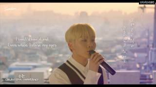 Eng Sub Seventeen Seungkwan Beautiful Tomorrow COVER.mp3