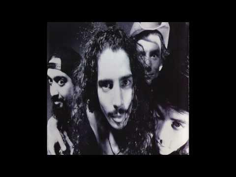 Stray Cat Blues Soundgarden mp3