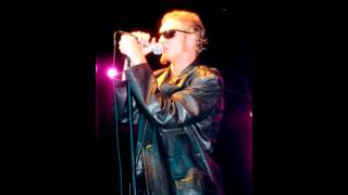 Alice in Chains - Junkhead Live (Best Performance)