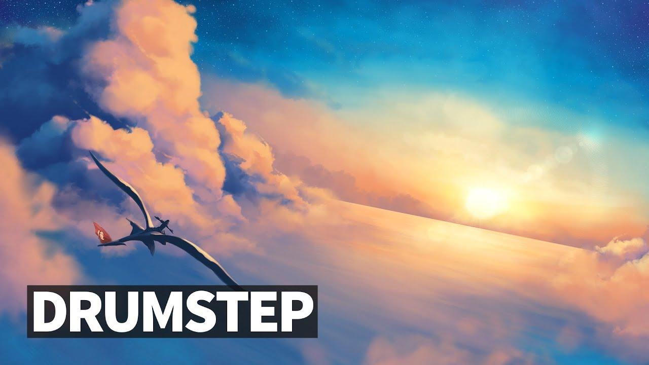 drop-tower-olympus-bassone-music