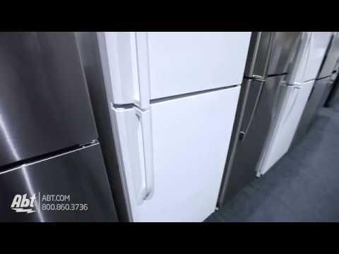 frigidaire-top-freezer-refrigerator-fftr1821qw-tour