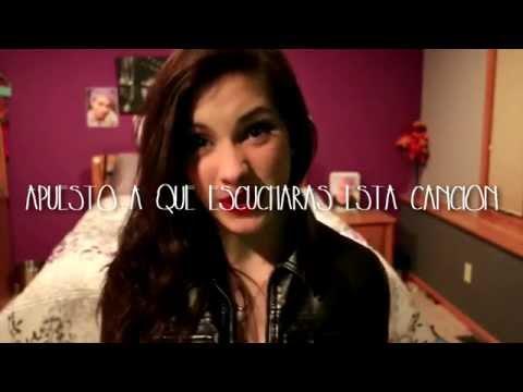 ABIGAIL BRESLIN - YOU SUCK (MUSIC VIDEO PARODY) SUBTITULADA