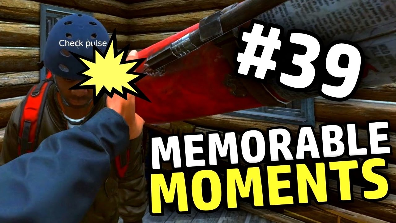 memorable movements Memorable moments, sarnia, ontario: rated 46 of 5, check 39 reviews of memorable moments, event planner.