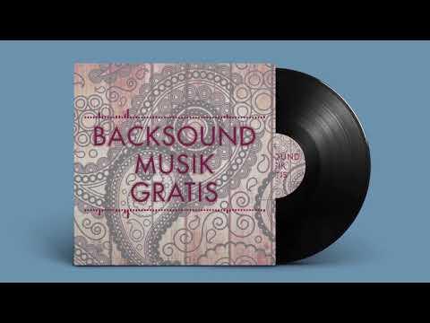 Gamelan Jawa Etnik Indonesia Compilation Vol. 1 (Best Of Backsound Musik Gratis)