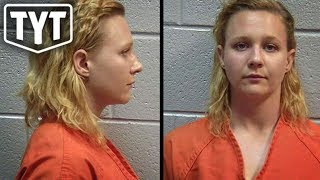 What Happened To This NSA Leaker?