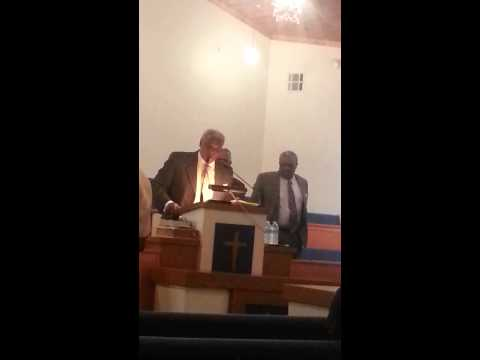 Pastor Charles Knight- Trust God All The Way Pt. 2.mp4