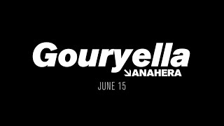 Ferry Corsten presents Gouryella - Anahera [Teaser] OUT NOW!