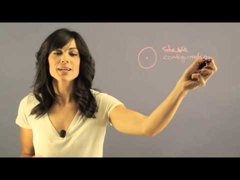 How Do Gas Planets Form a Sphere? : Space, Planets & Moons