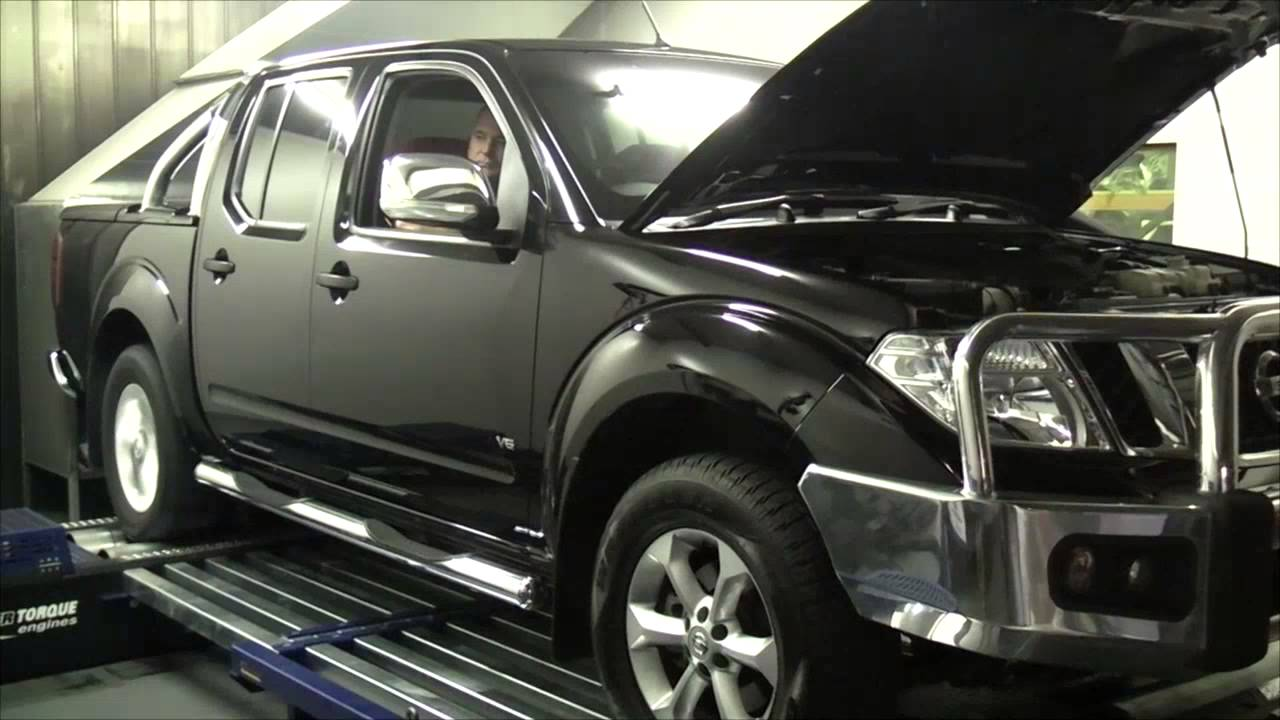 2013 nissan navara turbo diesel tune by power torque youtube. Black Bedroom Furniture Sets. Home Design Ideas