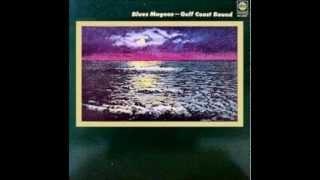 Blues Magoos  - Gulf Coast Bound 1970 ( Full Album ).wmv