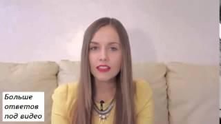видео Почему новорожденные икают после кормления