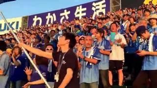 YouTube Captureから 2016/09/02の阪神タイガース対横浜DeNAベイスター...