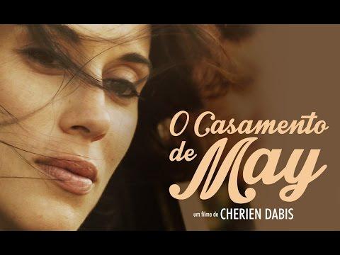Trailer do filme O Casamento de May