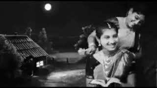 வேத புத்தகமாம்...  திருமறை பற்றி கருப்பு வெள்ளை காலத்திலேயே ஒரு பாடல்...  Old Tamil Song about Bible
