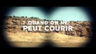 Hors de Portée (Beyond The Reach) - bande annonce VF