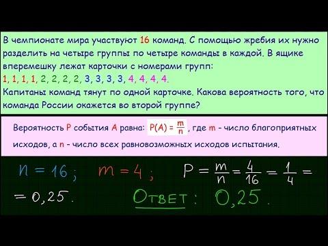 [ЕГЭ-2017] Задание 18: Графическое решение с модулемиз YouTube · Длительность: 22 мин38 с