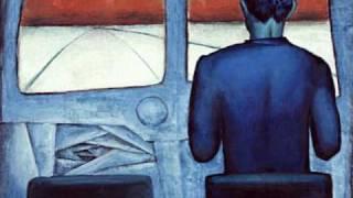 Karol Szymanowski - Violin Concerto No. 2, II-IV