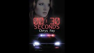 5 Secrets about 30 Seconds
