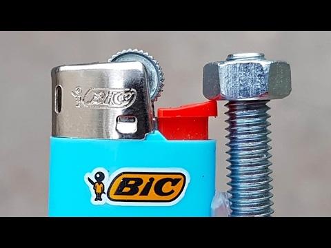 Tryenhinhtructiep.org) Build something cool | Tryenhinhtructiep.org