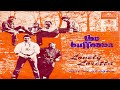 Thumbnail for The Buffoons - Lovely Loretta