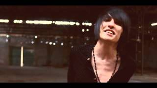 Roshka - Restart (Official Music Video) HD..