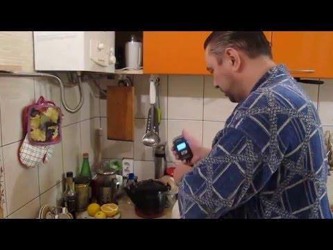лучший рецепт браги для самогона часть1