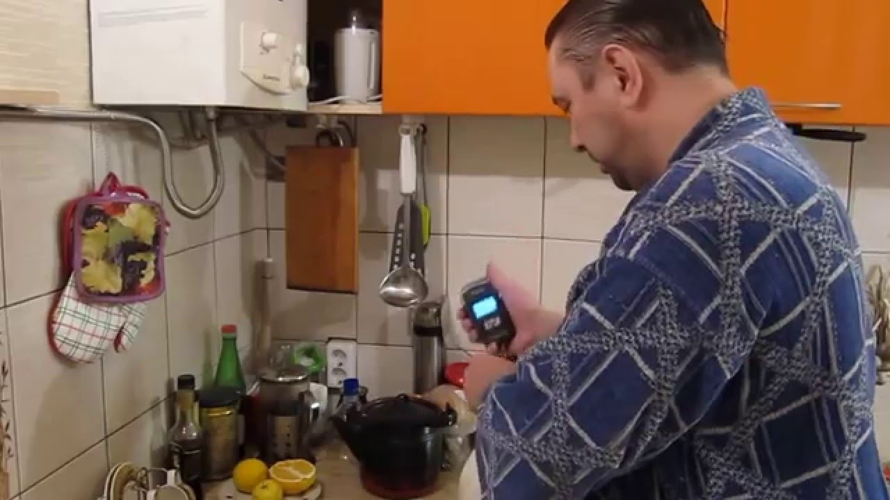 Лучшие рецепты самогонной браги самогонном аппарате бавария