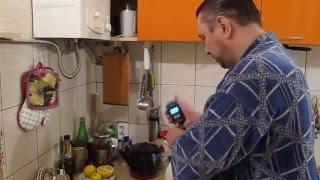 лучший рецепт браги для самогона часть1(лучший рецепт браги для самогона часть1 - https://youtu.be/bofcHHz02nY Ставим брагу к новый год под пиво с воблой будет..., 2015-12-06T15:54:22.000Z)