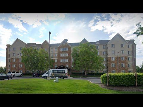 ThyssenDover Oildraulic Elevators/Lifts - Staybridge Suites - Fishers, IN