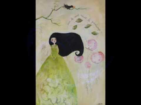 Gabriel Dupont - Marie-Catherine Girod (2014) Les Heures dolentes (1903-05)