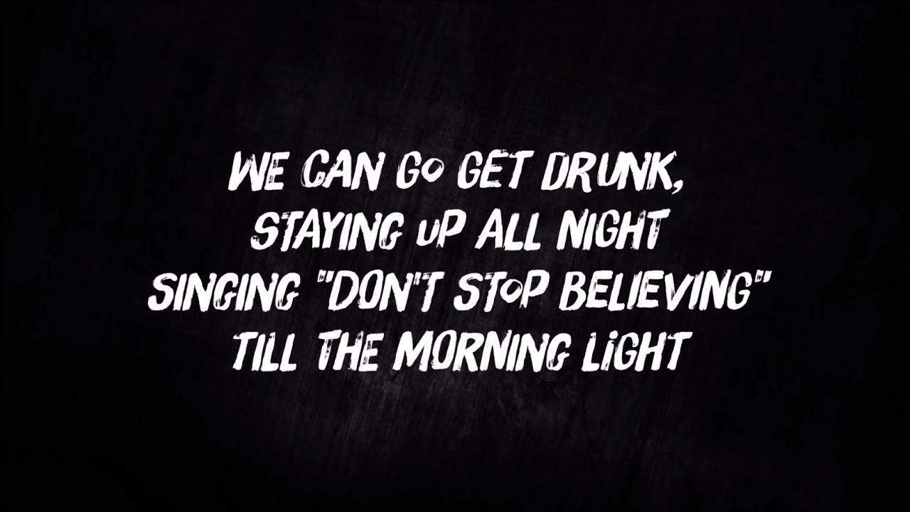 Simple Plan Song Lyrics | MetroLyrics