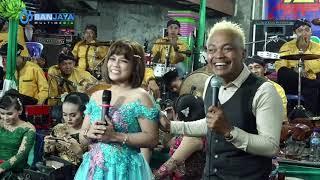 Download lagu Guyon Maton Gareng Vs Kojak Feat Vivi Volleta ARSEKA MUSIC live Bulak Taraman