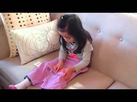 Секс видео с маленькими сестрами автору