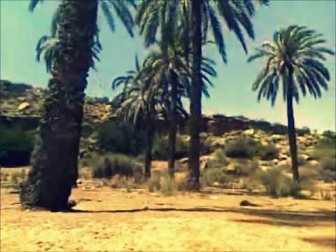 شاطئ رائع, لا يعرفه الليبيين