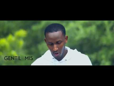 Ngiyi indirimbo by Gentil Misigaro Official Video 2017720p MP4