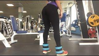 фитнес влог | не пп еда | про корсеты